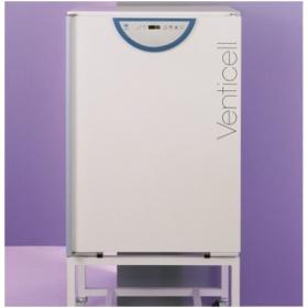德国MMM强制对流干燥箱Venticell系列