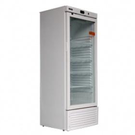 澳柯瑪/Aucma  YC-280NL 藥瓶冷藏箱