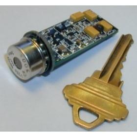 AMPTEK-X射線/X光探測器用前置放大器PA210/230(X-RAY/PRE-AMPLIF