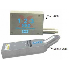 AMPTEK-OEM完整封裝系統OEM System Package(XRF設備/OEM/臺式或