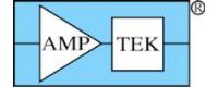 阿美特克电子仪器集团