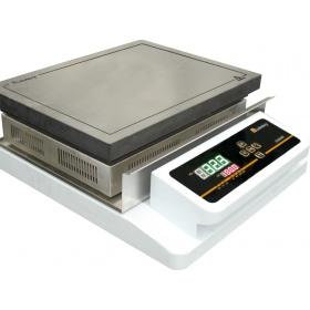 恒温电热板DS24-45F等静压石墨电热板 电加热板