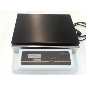 恒温电热板DS12-45F等静压石墨电热板