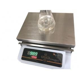 恒温电热板DB24-35F等静压石墨电热板 电加热板