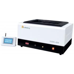 无线智能消解仪XJT16-20W