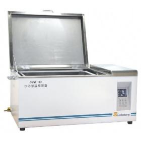 莱玻特瑞SYWF-50/60水浴恒温振荡器