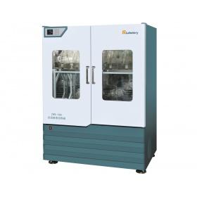 LaboteryZQPL500A立式大容量全温振荡培养箱