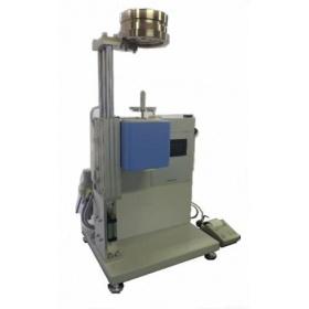 No.120-FWP-C 熔融指数测试仪