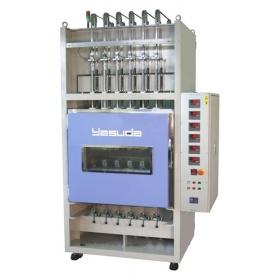 No.145-C 混合蠕变测试仪(应力松弛试验机)