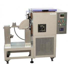 No.181-L 附带低温槽的薄膜冲击测试仪