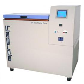 No.270-LFR 附带低温槽的(罗斯型)耐曲折试验机