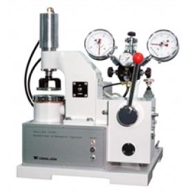 No.305-YPL (密廉式)低压破裂强度试验机