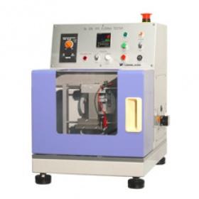No.306 FPC撓曲試驗機