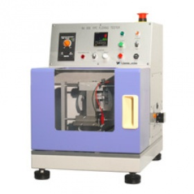 No.306 FPC挠曲试验机