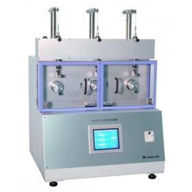 No.307 (MIT式)耐折度试验机