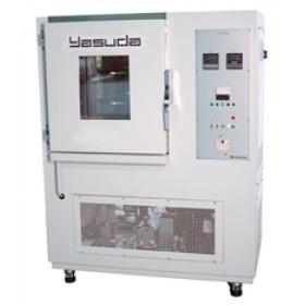 No.367 透湿度试验用恒温恒湿机