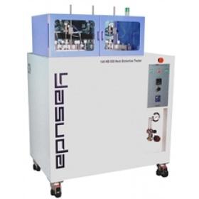 No.148-HD-500 高温热变形测试仪