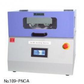 No.189-PNCA 自动缺口制样机