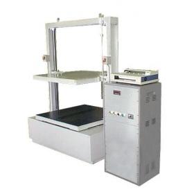 No.371-S 纸箱容器压缩试验机
