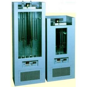 密度测量系统——密度梯度柱法