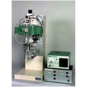 单结晶生成/区域溶解试验装置