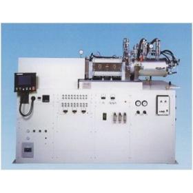 钢板用快速热处理试验装置