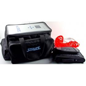 舒茨SPTr-GAS ANALYZER 熏蒸气体浓度/残留分析仪