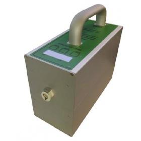 舒茨熏蒸气体分析仪