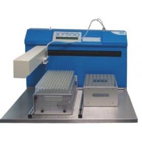 精密自動分液儀/機械模塊