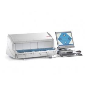 生物梅里埃VIDAS全自动免疫分析仪