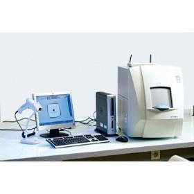 生化梅里埃全自動食品微生物定量系統,全自動檢測食品樣品中的常規衛生指示菌