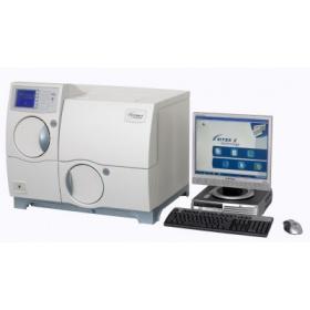 全自动微生物鉴定及药敏分析系统