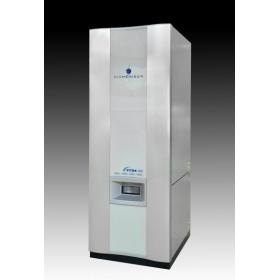 全自動快速微生物質譜檢測系統