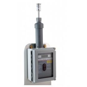 Metone ES-624 扬尘浓度检测仪