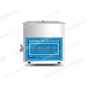 KQ3200DE型超声波清洗机