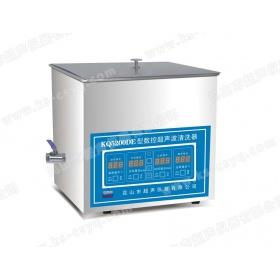 KQ5200DE数控超声波清洗设备