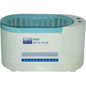 KQ218型超声波清洗机