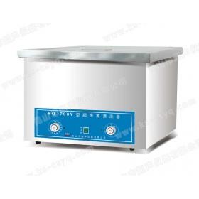 KQ-700V超声波清洗机