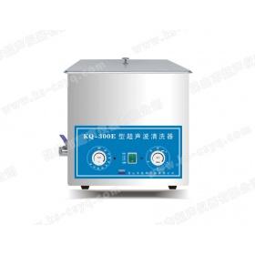 舒美牌KQ-300E型超声波清洗机