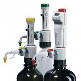 普蘭德BRAND瓶口分液器(化學)Dispensette