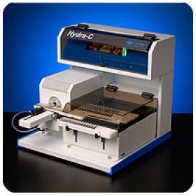 美国利曼Hydra II C全自动汞分析仪