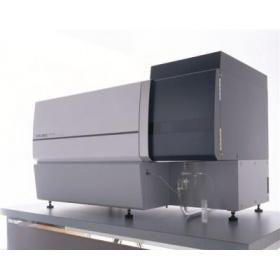 岛津ICP发射光谱仪ICPE-9000