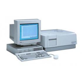 岛津荧光分光光度计RF-5301PC