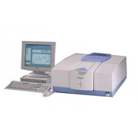 岛津傅立叶变换红外光谱仪IRPrestige-21