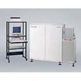 岛津光电发射光谱仪 PDA-7000型