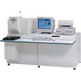 岛津波长色散型X射线荧光光谱仪LAB CENTER XRF-1800