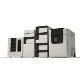 岛津超高效液相色谱仪Nexera UHPLC LC-30A