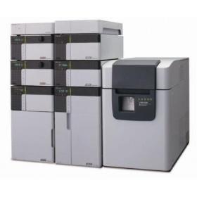岛津液相色谱质谱联用仪 LCMS-2020