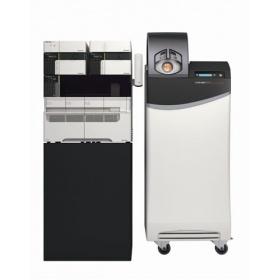 岛津三重四极杆液相色谱质谱联用仪 LCMS-8080