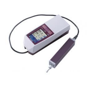 日本三丰表面粗糙度测量仪SJ-210